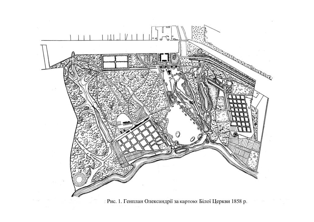 map-olexandria